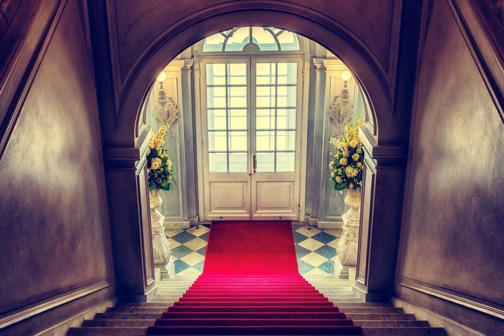 red-carpet-van-meeuwen-tapijten